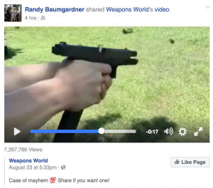 baumgardner-gun-video-9-19-2016