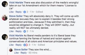 marble on media 3